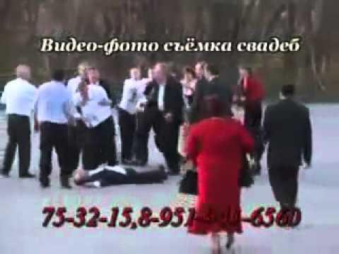Femeie singura caut barbat cernavodă