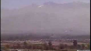 GeoCultura - Bolivia
