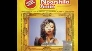 Download lagu Norshila Amin Rambu Ramba Mp3