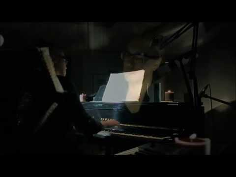 지박 (Ji Bark) - Amore Tango for Piano