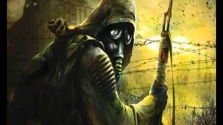 Stalker - Clear Sky OST: Battle at Yantar (Dynamic Music Mix)