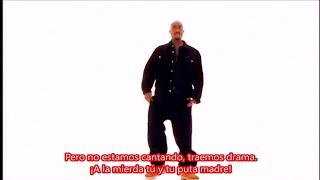 Hit 'Em Up - 2Pac ft Outlawz Subtitulada en español