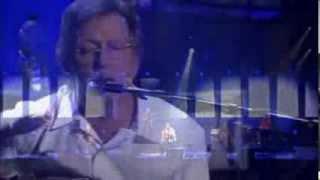 ERIC CLAPTON - Running On Faith Live at Budokan Tokyo 2009