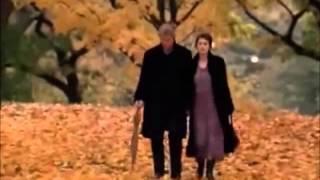 LEGIÃO URBANA GIZ-COM CENAS FILME OUTONO EM NOVA YORK