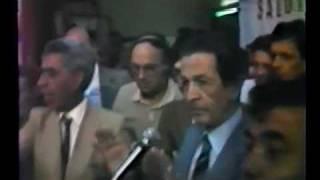 preview picture of video 'La Sinistra di una volta: Enrico Berlinguer a Ribera (Ag) - 1983 - (Parte 1/2)'