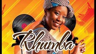 RHUMBA MIX 2019 NONSTOP (KOFFI OLOMIDE, FRANCO,MADILU,FALLY IPUPA)