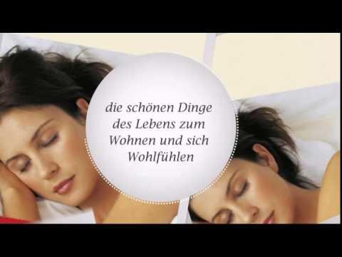 Spannbetttuch Wasserbett / Boxspringbett - 180x200 bis 200x220 Feinjersey   in Premium Qualität -...