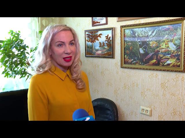 Ангарчанам вручили премию «Гражданская инициатива»