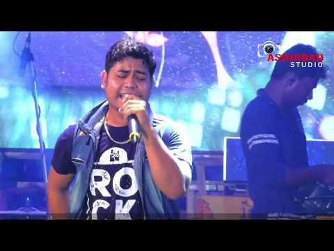 Bulleya – Ae Dil Hai Mushkil | Ae Dil Hai Mushkil | Ranbir | Aishwarya | Live Singing On Stage