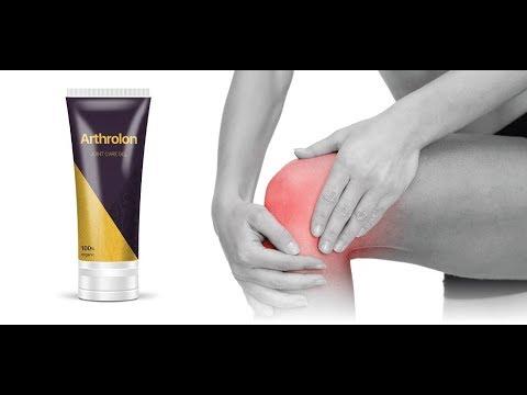 A térd diéta kezelésének deformáló artrózisa