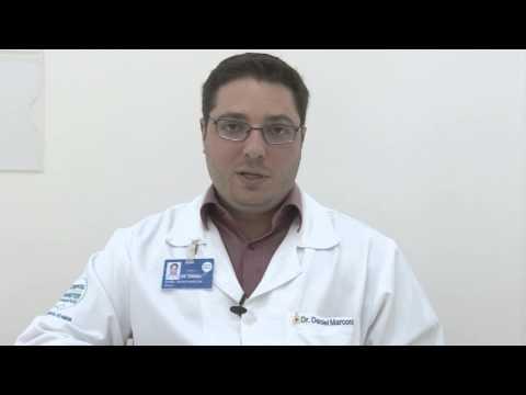 Candele con prostatite e adenoma