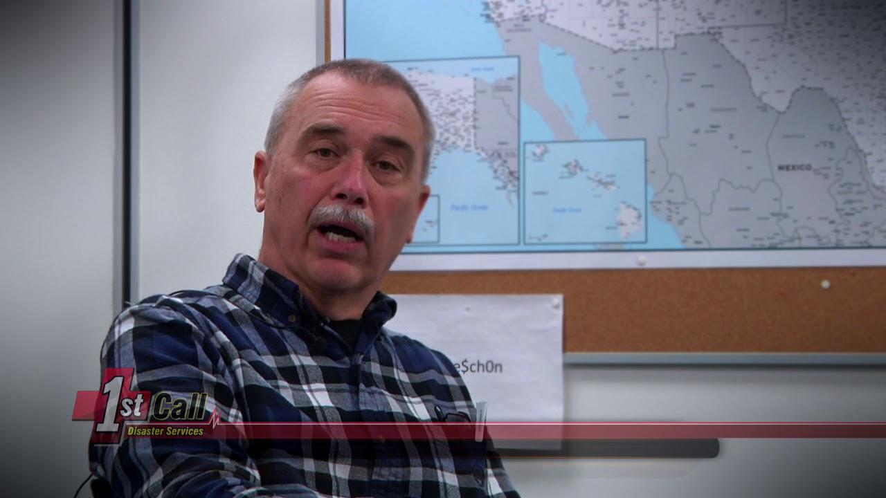 Jeff Raabe's Testimonial
