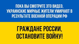 Макс Барских — Tumany World Tour