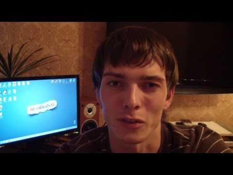 Зарабатывать в интернете без вложений в казахстане
