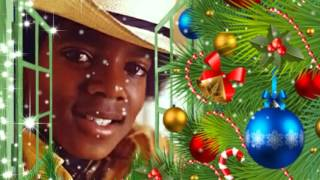 THE JACKSON 5  ~ LITTLE CHRISTMAS TREE