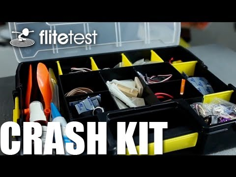 flite-test--crash-kit--flite-tip