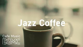 Jazz Coffee: Positive Morning Vibraphone Jazz - Bossa Nova Cafe Music for Good Mood Summer