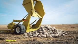 Rock King 9600