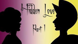 Steven Universe - Hidden Love (Diamond comic) (Part 1)