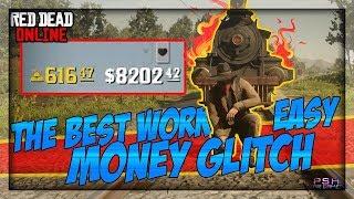 Fallout 4 Gameplay (PC HD) - Самые лучшие видео