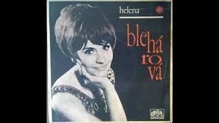 Helena Blehárová - Klobouk (1968)