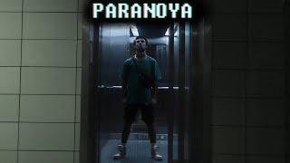 Yiğit Alp - Paranoya (Official Video)