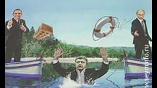 В Курске проходит выставка политических карикатур «Без фильтров»