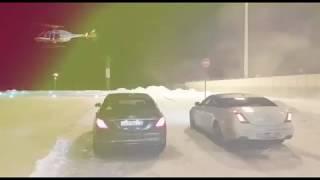 Авиатакси - аренда вертолета в СПб