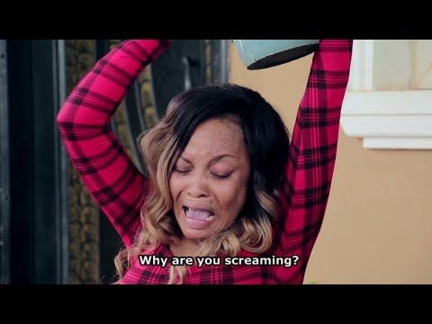 Omo Olomo - Latest Yoruba Movie 2018 Drama Starring Kemi Afolabi   Tope Solaja   Tope Solaja