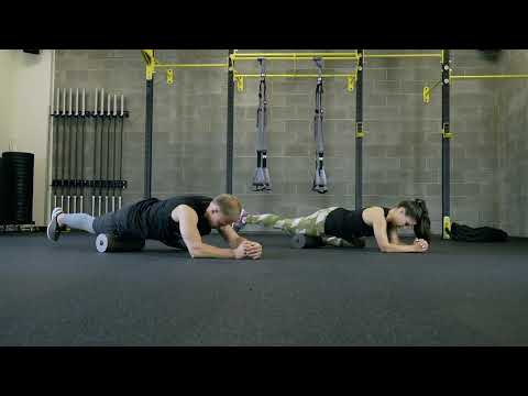 Co jest potrzebne w mięśniach łydki nóg