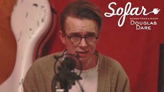 Douglas Dare - Seven Hours | Sofar London