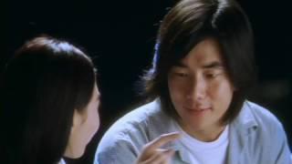 LUNGSET VERSI MANDARIN (Cecilia Cheung   Xing Yu Xin Yuan)