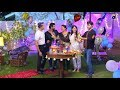 Kahin Deep Jalay - EP 04 - 24th Oct 2019 - HAR PAL GEO || Subtitle English ||