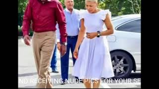 PROPHET BUSHIRI CAUGHT IN A MAFIA-PART4 || Angel, you can't hide anymore.