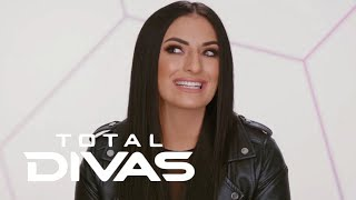 """Sonya Is Scared of the Next Step: """"Total Divas"""" Recap (S9, Ep5) 