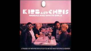 Kirb & Chris - Change Your Mind