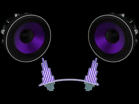 DJ SLOW MANTAP JIWA