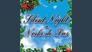 Silent Night - Frank Sinatra Version