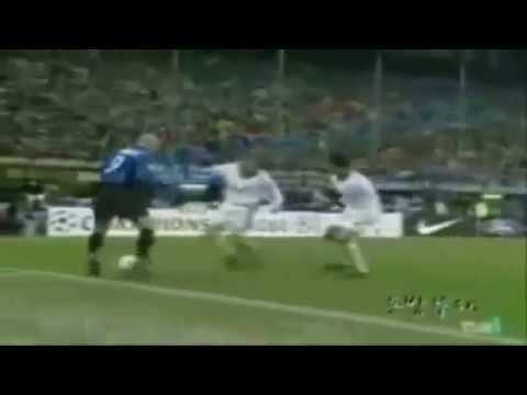 Ronaldo Luiz NazaRio De Lima.ᴴᴰ