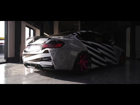 ⭐M4 car porn by Stauberino⭐