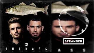 Afrojack & Chico Rose - The Bass (Extended Mix)