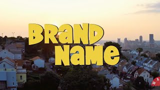 Brand Name - Mac Miller  (Video)