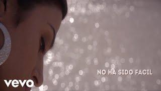 Eugenia Quevedo - No Ha Sido Fácil