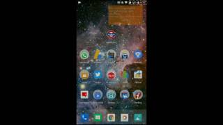 How To Unbrick Oneplus 5T [Step By Step Easiest Method