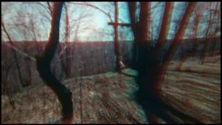 """Video thumbnail of """"Boards Of Canada - Julie And Candy (HD)"""""""