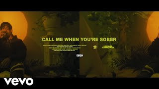 Kevin George - Call Me When You're Sober