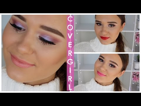 Outlast All Day Lipcolor by Covergirl #5