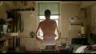 Trailer of Birdman o (La inesperada virtud de la ignorancia) (2014)