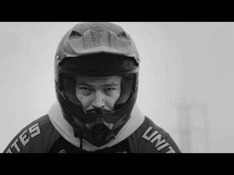 Polo Ralph Lauren Commercial for Summer Olympic Games (Rio 2016) (2016) (Television Commercial)
