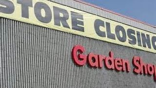 Kmart Store Closing Minnesota 2015
